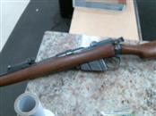 ENFIELD Rifle 303